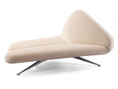 Papillon BONALDO Раскладной диван