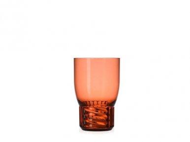 Trama-Water Glass KARTELL Декор и аксессуары