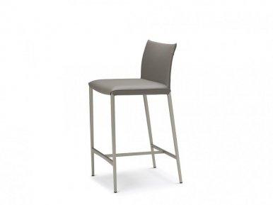 Norma ML Cattelan Italia Барный стул