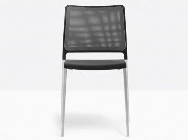 Mya 702 PEDRALI Металлический стул