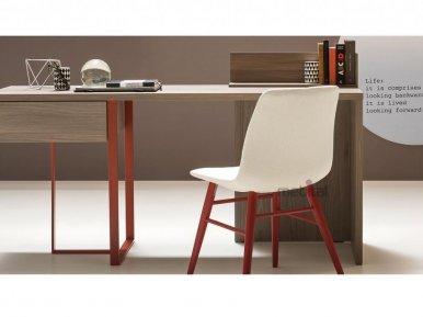 Desk Novamobili Письменный стол