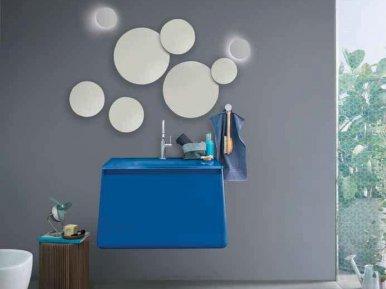 Campus COMP5 Birex Мебель для ванной