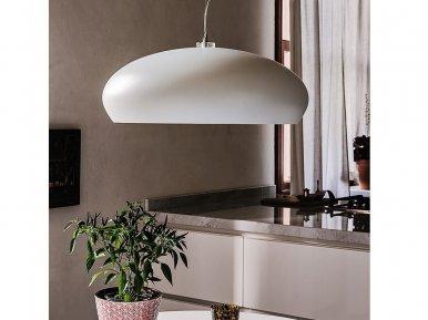 Hublot Cattelan Italia Потолочная лампа