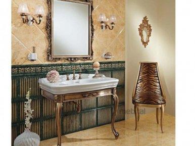 LADY, COMP. 2 Lineatre Мебель для ванной
