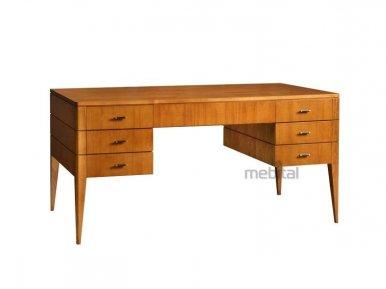 900 Flaminia 5073 Morelato Письменный стол