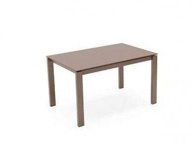 BARON  CB4010-R 110 CONNUBIA Раскладной стол