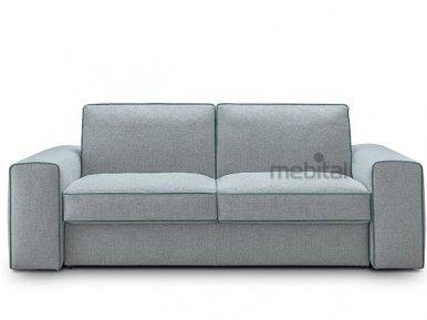 Efron FELIS Раскладной диван