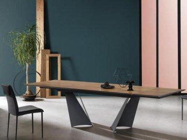 Vela NATISA Раскладной стол