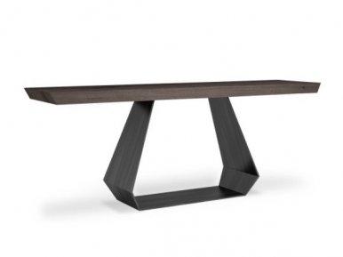 Amond BONALDO Консольный столик