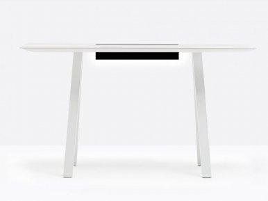 Arki-Table ARK 107 CC PEDRALI Нераскладной стол