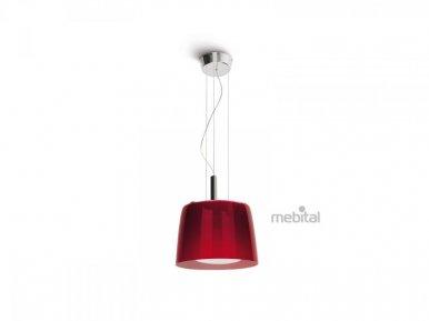 PHOENIX CS/8003-S ALTACOM Потолочная лампа
