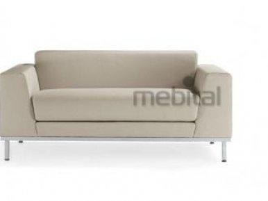 Komodo Kastel Офисный диван
