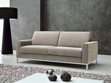 Gim META DESIGN Раскладной диван