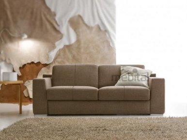 Morgan Ditre Italia Раскладной диван