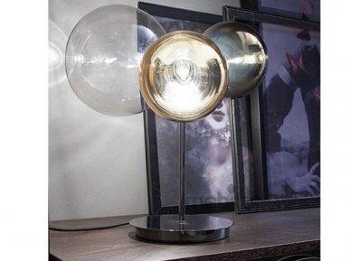 Atomo T9102 Tonin Настольная лампа