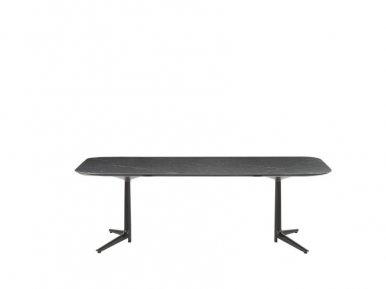 Multipo XL KARTELL Раскладной стол