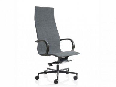 EM 204 FREZZA Кресло для офиса