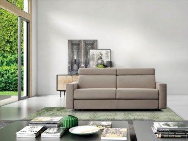 Genius_18 RIGOSALOTTI Раскладной диван