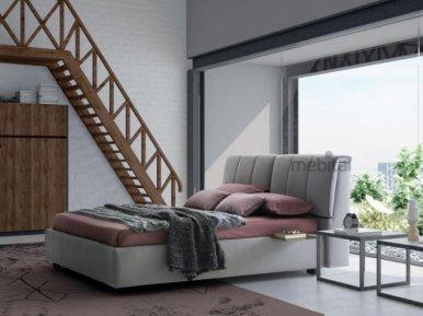 INSIDE LeComfort Мягкая кровать