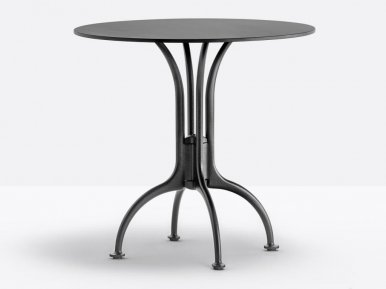Florence 4960 PEDRALI Нераскладной стол
