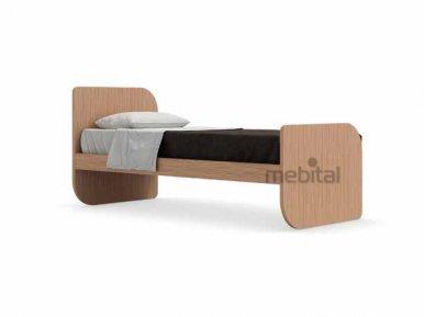 SHIP Nidi Мебель для школьников