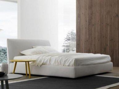 Atelier SANGIACOMO Кровать
