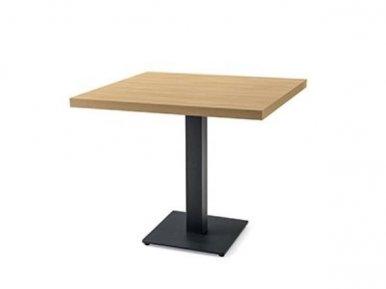 COCKTAIL CB4712-R120L CONNUBIA Нераскладной стол