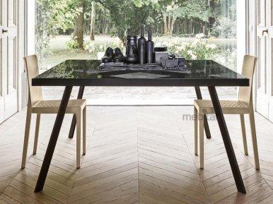 FRAME CS/4081 Q140 ALTACOM Нераскладной стол