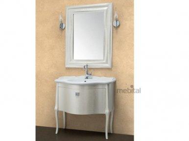 Aura Gaia Mobili Мебель для ванной
