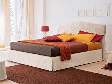 Lord META DESIGN Мягкая кровать