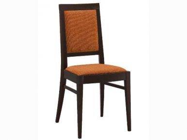 Rose 100 SE CIZETA Мягкий стул