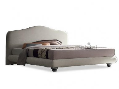 Damian FELIS Мягкая кровать