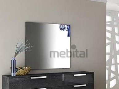 SARAH STATUS Зеркало