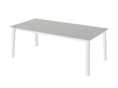 Quardo table-01 POINTHOUSE Раскладной стол