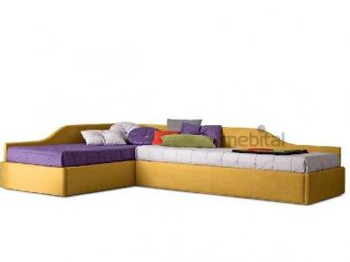 Erik FELIS Раскладной диван
