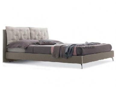 Affleck FELIS Мягкая кровать