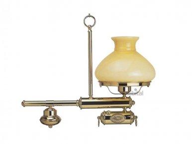 Baton Rouge Art. 41 SO/P Caroti Потолочная лампа