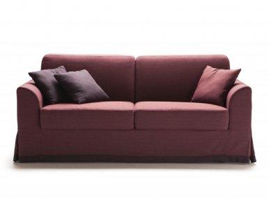 Ellis Milano Bedding Раскладной диван