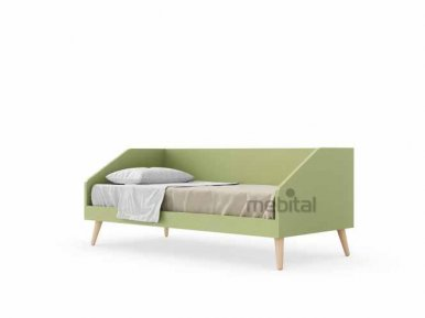 BUG Nidi Мебель для школьников