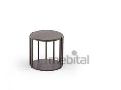 Cell Porada Журнальный столик