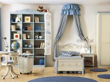 Happy Night, Comp. 117 Ferretti e Ferretti Мебель для школьников