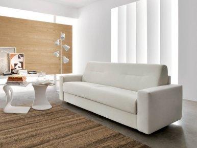 Express-18 RIGOSALOTTI Раскладной диван