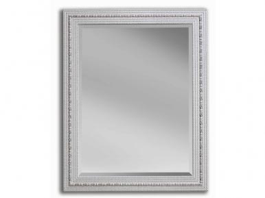 SP 7970 - SP 7972 Bagno Piu Зеркало