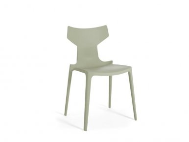 Re-Chair KARTELL Стул