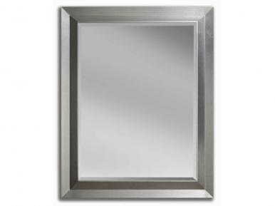 SP 7850 Bagno Piu Зеркало