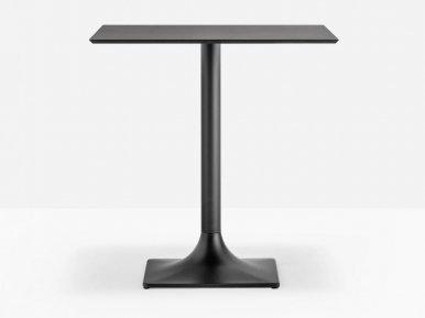 Dream 4823 PEDRALI Нераскладной стол