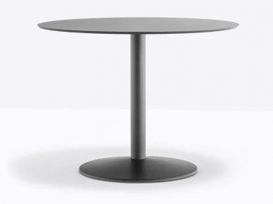 Tonda 4530 PEDRALI Нераскладной стол