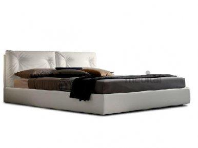 Edgar FELIS Мягкая кровать