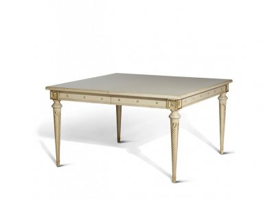 Art.8635 SALDA Раскладной стол
