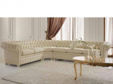 Chester big PIERMARIA Раскладной диван